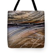 Abstract Design 40 Tote Bag