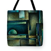 Abstract Design 56 Tote Bag