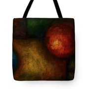 Abstract Design 58 Tote Bag