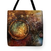 Abstract Design 6 Tote Bag