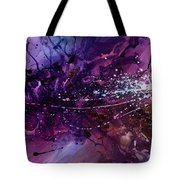 Abstract Design 66 Tote Bag