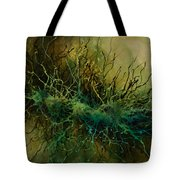Abstract Design 69 Tote Bag