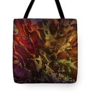 Abstract Design 74 Tote Bag