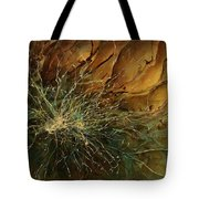 Abstract Design 8 Tote Bag