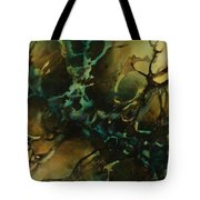 Abstract Design 86 Tote Bag