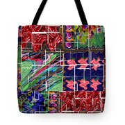 Abstract Graphic Art By Navinjoshi At Fineartamerica.com Elegant Interior Decoractions Print On Thro Tote Bag