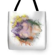Abstract Idea 4 Tote Bag
