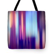 Abstract Jewels  Tote Bag