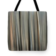 Abstract Lodgepole Pine 2 Tote Bag