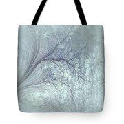 Abstract No 21 Tote Bag