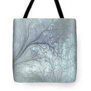 Abstract No 21 Tote Bag
