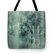 Abstract No 22 Tote Bag