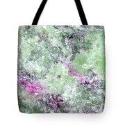 Abstract No 3 Tote Bag