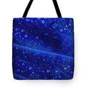 Abstract Reality Tote Bag
