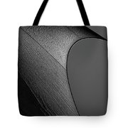 Abstract Sailcloth 201 Tote Bag by Bob Orsillo
