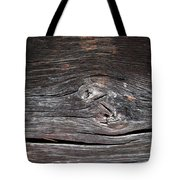 Abstract Wood Background  Tote Bag