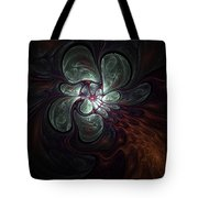 Abstract051710a Tote Bag