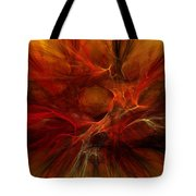 Abstract0610b Tote Bag