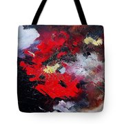 Abstract070406 Tote Bag