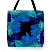 Abstract2014 Tote Bag