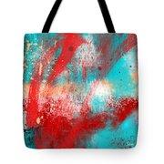 Abstract25 Tote Bag