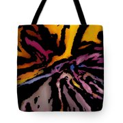Abstract309g Tote Bag