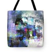 Abstract86 Tote Bag