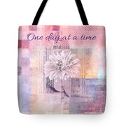 Abstractionnel - 333ab2ab Tote Bag