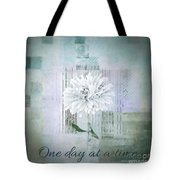 Abstractionnel - 334d1 Tote Bag