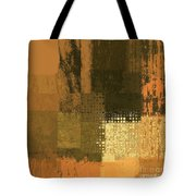 Abstractionnel - Ww43j121129158 Tote Bag