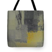 Abstractionnel - Ww59j121129158yll Tote Bag