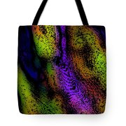 Abstractm 031111 Tote Bag