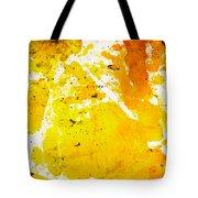 Abstracto 4 Tote Bag