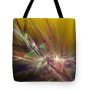 Abstracty 110310 Tote Bag