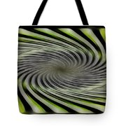 Abstrat  Tote Bag