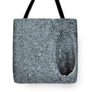 Abyss 2811 Tote Bag