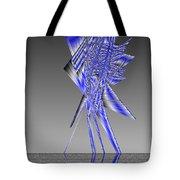 Ac-7-22-#rithmart Tote Bag