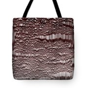 Ac-8-19-#rithmart Tote Bag