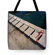 Access Tote Bag