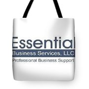 Accounting Services In Warrenton Va Tote Bag