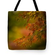 Acer Jewels Tote Bag