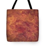 Acrylic Background 1 Tote Bag