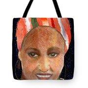 Adaeze Tote Bag