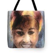 Adaeze II Tote Bag
