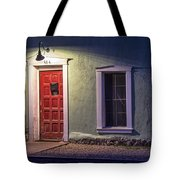 Adore Of The Barrio Tote Bag
