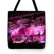 Aerosmith-00005 Tote Bag
