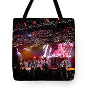 Aerosmith-00157 Tote Bag