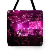 Aerosmith-00192 Tote Bag