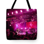 Aerosmith-00194 Tote Bag