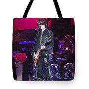 Aerosmith-joe Perry-00022 Tote Bag